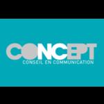 Logo-Agence-Concept