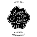 Breizh cup cake events