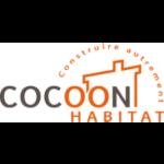 Cocoon habitat
