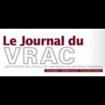 Création site internet - Journal du vrac