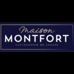 Création site internet - Monfort