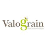 Logo-Valograin
