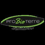 Logo-Pro-bio-terre