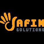 Logo-Safim