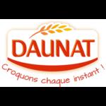 Logo-daunat